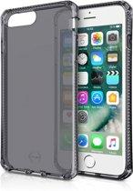 ITSKINS Level 2 SpectrumClear for Apple iPhone 6/6S/7/8 Plus Black