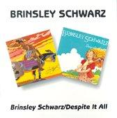Brinsley Schwarz/Despite It All