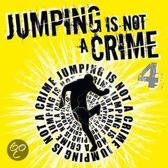 Jumping Is Not A Crime 4