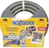 Hozelock tricoflex ultramax slang 25 mm, 50 meter slang