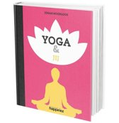 Yoga & jij