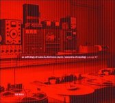 Anthology Of Noise, Vol. 2 (2Cd)