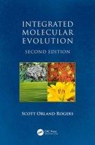 Integrated Molecular Evolution