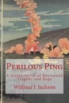 Perilous Ping
