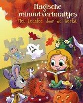 Het magische 5-minuten-verhaaltjes