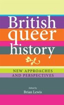British Queer History