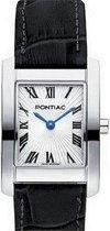 Pontiac Mod. P10002 - Horloge