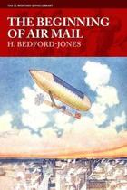 The Beginning of Air Mail