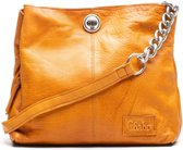 Chabo Bags Chain Bag Small