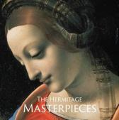 The hermitage: masterpieces of the painting collection