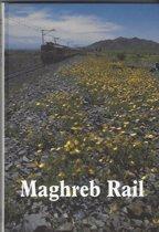 Magreb Rail