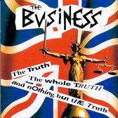 Business - The Truth, The Whole Truth