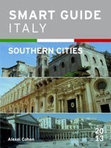 Smart Guide Italy: Southern Cities