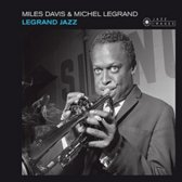 Legrand Jazz -Digi-
