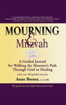 Mourning & Mitzvah, 2nd Edition