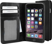 Mobiparts Excellent Wallet Case iPhone 6 / 6s