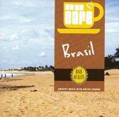 Nu Cafe Brazil