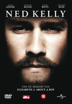 Ned Kelly (2003) (dvd)