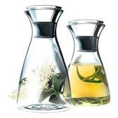 Eva Solo Kitchen- Glazen karaf - 1,0 l