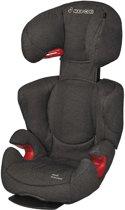 Maxi Cosi Rodi Air Protect Autostoel - Sparkling Grey