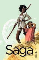 Saga - Tome 3