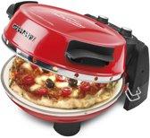 G3Ferrari Napoletana pizzaoven