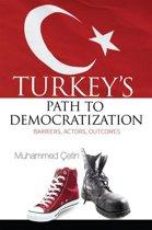 Turkey's Path to Democratization