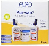 Auro 414 Pursan Box