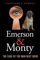 Emerson & Monty: The Case of the Man Next Door