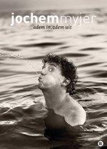 DVD cover van Adem In Adem Uit