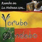 Rumba En La Habana