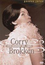 Een Avondje Uit Met Corry Brokken