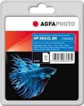 AgfaPhoto APHP364BXLDC inktcartridge