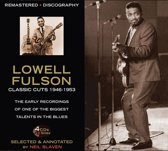Classic Cuts 1946-1953