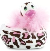 I Rub My Duckie 2.0   Wild (Panter)