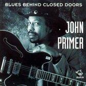 Chicago Blues Session Vol. 29: Smokestack