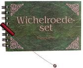 Wichelroede-Set + Wichelroede