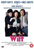 Wilt (dvd)