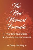 The New Normal Formula