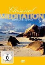 Classical Meditation Vol.3