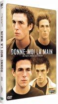 Donne-Moi La Main (dvd)