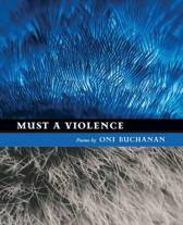 Must a Violence