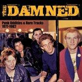 Punk Oddities & Rare Tracks 1977-1982