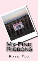My Pink Ribbons