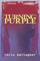 Turning Purple