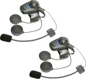 Sena SMH5-FM Dual