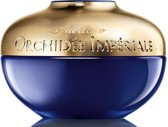Guerlain Orchidee imperiale The gel cream 50 ML Traveller's exclusive!