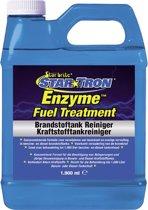Star Tron® Brandstoftankreiniger Diesel & Benzine | 1900ml