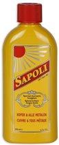 SAPOLI KOPER 250 ML ERES 38605