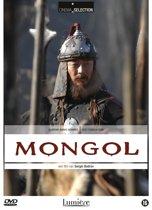 MONGOL LCS